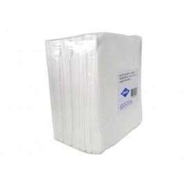 Saco de Papel Mono (05 Kg), Fardo c/ 500 unidades.